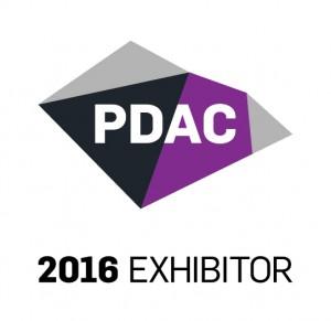 PDAC_ExhibitorSignatureLogo_WEB